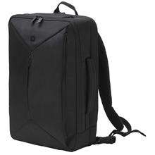 Dicota D31526 Backpack Dual EDGE For 15.6 Inch Laptop